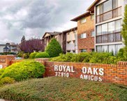 32910 Amicus Place Unit 306, Abbotsford image