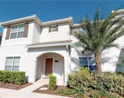 3179 Pequod Place, Kissimmee image