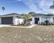 2731 Briarpatch Drive, Valrico image