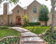 18720 Mapletree Lane, Dallas image