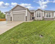 991 Nw Sycamore Drive, Grain Valley image