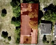 1456 W 29th Street E Unit #2, Riviera Beach image