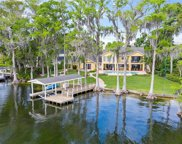 281 Shell Point  E, Maitland image