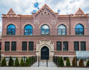 915 N Hoyne Avenue Unit #4, Chicago image