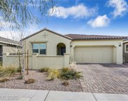 382 INFLECTION Street, Henderson image