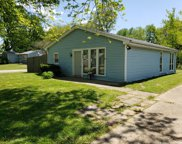 4546 Tealtown  Road, Union Twp image
