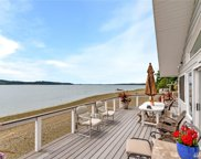 9016 128th St Ct NW, Gig Harbor image