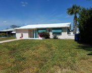 26 Tropical Drive, Ormond Beach image