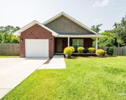 1363 Midway Dr, Cantonment image
