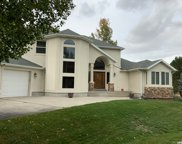 1206 N Cottage Way, Midway image