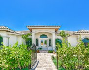 5005 S Olive Avenue, West Palm Beach image