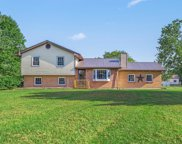 1371 Tri County Highway, Sterling Twp image