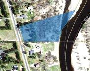 TBD River Road, Grand Rapids image
