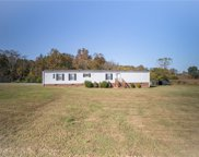 1184 Saint Peters Church Road, Gold Hill image