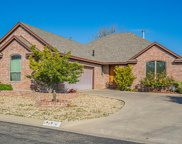 1914 Valleyview Dr, San Angelo image