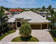 842 Elm Ct, Marco Island image