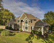 5965 Nw Union Chapel Road, Parkville image
