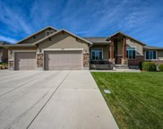 934 Valley Dr, Santaquin image