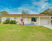6092 Myrtlewood Road, North Port image