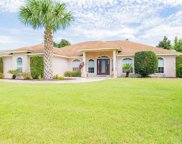 208 Clear Lake Dr, Pensacola image