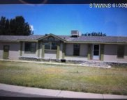610 King James Ave Avenue, Las Cruces image