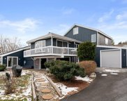 238 W Acton Rd, Stow image