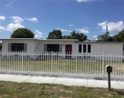 930 NW 143rd St, Miami image