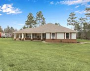 29542 County Road 112, Robertsdale image