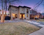 1045 S Elizabeth Street, Denver image