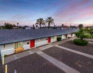 3002 E Mckinley Street, Phoenix image