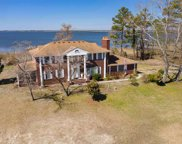 5020 Radcliff Court, Kitty Hawk image