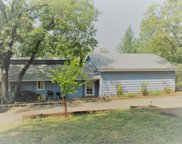 1020  Dusty Road, Colfax image