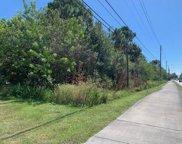 2249 SE Lennard Road, Port Saint Lucie image