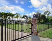6980 Greystone Ln, Fort Myers image
