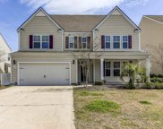 689 Carolina Farms Blvd., Myrtle Beach image