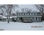 21446 Forest Boulevard N, Forest Lake image