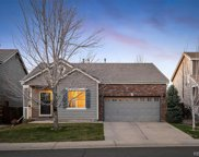22265 E Belleview Lane, Aurora image