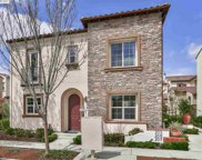 2013 Tarragon Rose Ct, San Ramon image