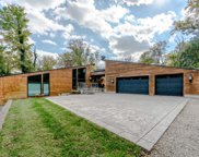 8675 Camargo Club Drive, Indian Hill image