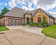 1065 Villas Creek Drive, Edmond image