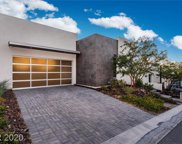 451 SERENITY POINT Drive, Henderson image