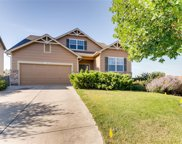 11000 River Oaks Lane, Commerce City image