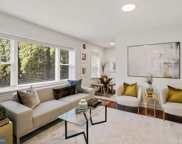 7036 Strathmore St Unit #109+110, Chevy Chase image