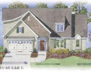 8424 Fontana Lake Court, Leland image