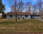7940 N Thickson Rd, Whitby image
