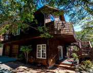 1220     Kenneth Drive, Cambria image