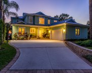 116 River Lane, Ormond Beach image