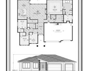 7395 W 23rd Ave, Kennewick image