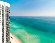 15901 Collins Ave Unit #3903, Sunny Isles Beach image