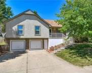 501 Nw Chateau Drive, Blue Springs image